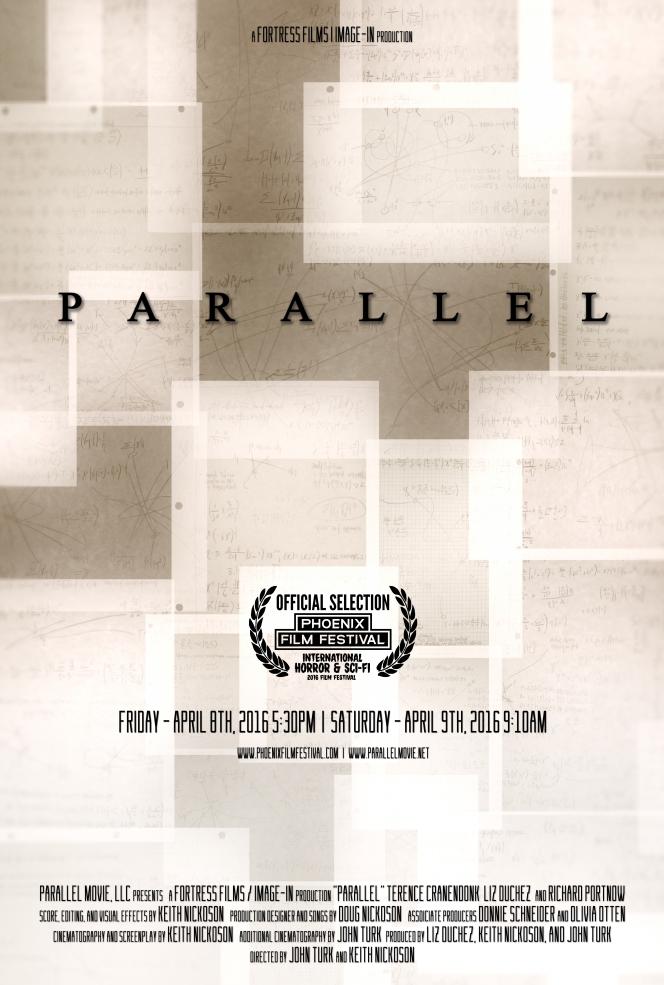 Parallel_Phoenix_Math_2